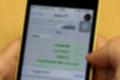 WhatsApp esconde vários jeitos de escrever e enviar mensagem para amigos (TechTudo)