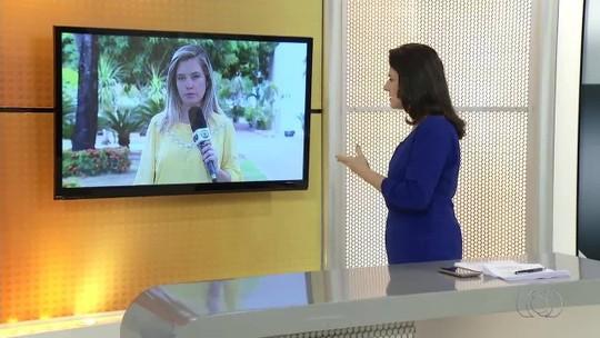 Justiça determina que fornecimento de água seja regularizado em Santa Maria do Tocantins