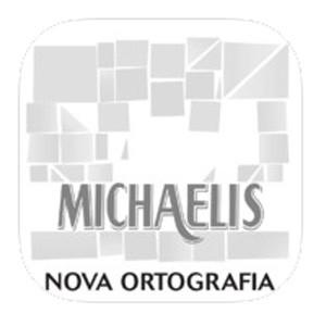 Michaelis Nova Ortografia