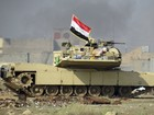 O Estado Islâmico está mesmo perdendo território?