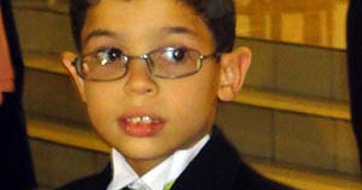 8975a16b58668 G1 - Uso de óculos na infância pode ser um problema sem apoio dos pais -  notícias em Triângulo Mineiro