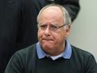 Defesa questiona origem de provas e pede absolvição de Renato Duque