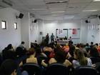 Docentes do IFPI iniciam greve e vão se unir a estudantes em ocupações
