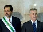 Rollemberg e Ministério Público rebatem declarações de Agnelo