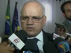 Justiça bloqueia R$ 200 milhões da conta da Prefeitura de Gravatá, PE