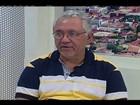 Comissão de monitoramento em eventos é reativada em Uberaba