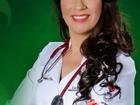 'Vitória', diz primeira cotista indígena a se formar em medicina na UFRGS