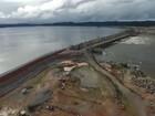 Norte Energia é condenada a pagar R$ 15 milhões por danos morais
