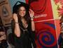 Saiba tudo o que rolou com os famosos no Lollapalooza 2015