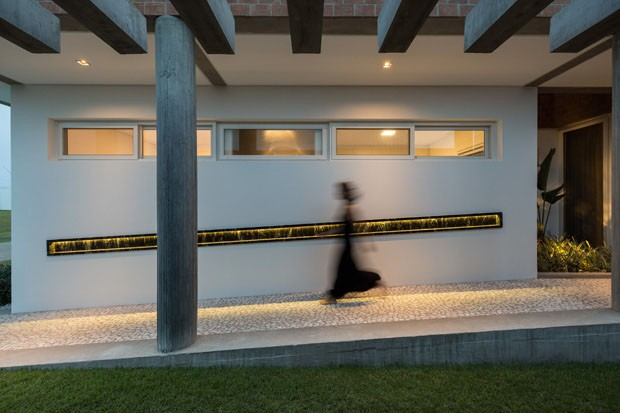 casa-urban-ode (Foto: ©Marcelo Donadussi)