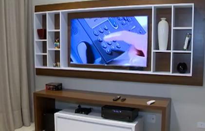 TV Digital apresenta diferença significativa na qualidade do som
