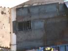 Sete detentos fogem por janela de ventilação de cadeia em Londrina