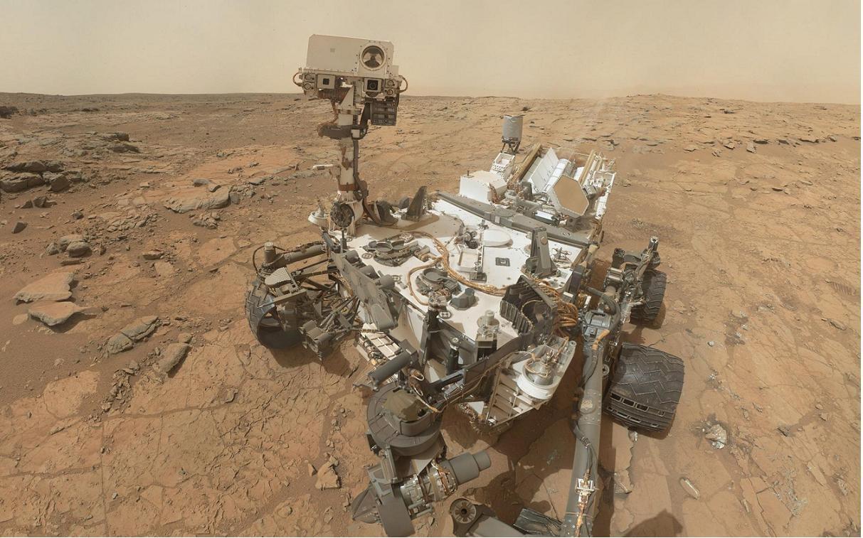 curiosity1200 (Foto: divulgação)