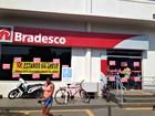 Greve dos bancários atinge 81% das agências no Acre