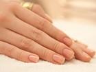 Confira o passo a passo e aprenda a fazer as 'border nails'