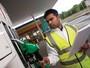 Gasolina velha pode prejudicar motor do carro; entenda
