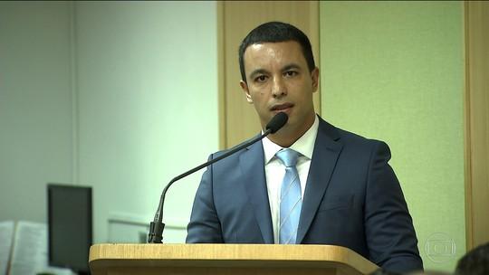 Rogério Lins, prefeito de Osasco, paga fiança de R$ 300 mil, diz TJ