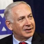 Benjamin Netanyahu (Foto: Reuters)