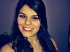 Polícia Militar procura estudante desaparecida em Patos de Minas