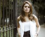 Sophie Charlotte é Alice em 'Os dias eram assim' | TV Globo