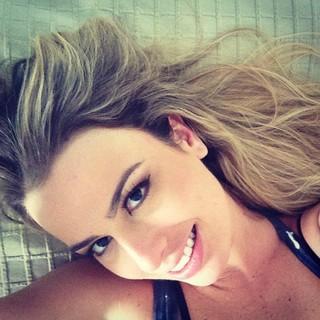 Fernanda, ex-BBB (Foto: Instagram/Reprodução)