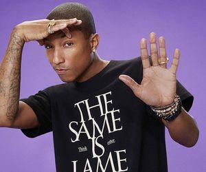 Segundo dia do Lollapalooza tem Pharrell, Calvin Harris, Smashing Pumpkins e mais; veja o que esperar