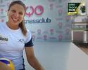 Entre vitórias, derrotas e sonhos: veja o 2013 dos 'Arretados Olímpicos'