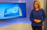 Edilane Araújo recebe voto de aplauso pela liderança no Ibope