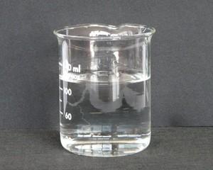 pH indica se substância é acida ou básica (Reprodução)
