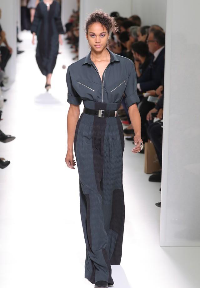 Hermès (Foto: Antonio Barros)