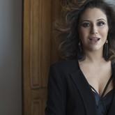 Maria Rita (Foto: Vicente de Paulo)
