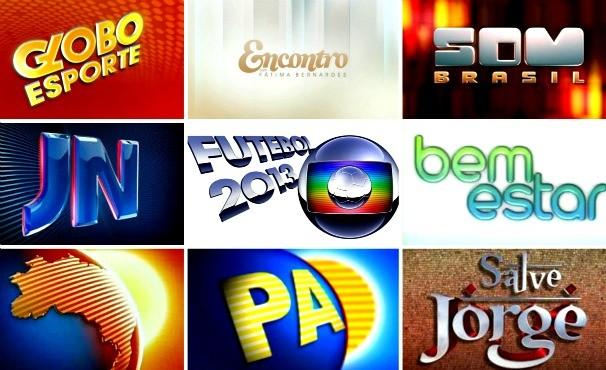 Programação TV Liberal  (Foto: Arte/TVLiberal)