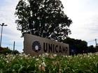 Unicamp divulga 2ª chamada do vestibular 2016; confira os nomes