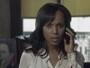 Globo exibe a série 'Escândalos - Os Bastidores do Poder'; a partir do dia 28