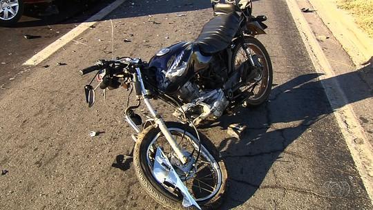 Motorista é indiciado por homicídio após dirigir bêbado, na contramão e matar motociclista