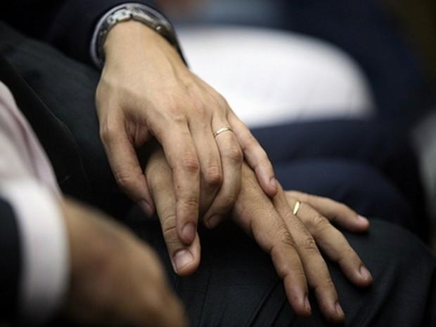 Divórcios caem e guarda compartilhada de filhos cresce — IBGE