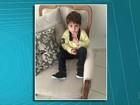 Menino de três anos morre afogado ao cair em piscina em Foz do Iguaçu