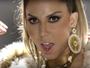Mulher Melão rebate Adélia e nega ter pagado R$ 30 mil para posar nua