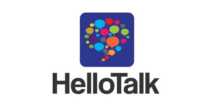 HelloTalk (Foto: Divulgação/HelloTalk)