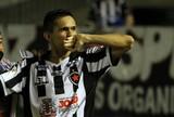 Destaque do Bota-PB na temporada, João Paulo espera proposta do clube