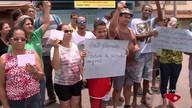 Urna ESTV: moradores de São Conrado fazem pedidos