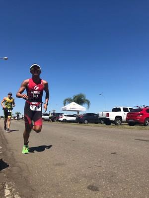cleber akamine triathlon blog somos tri