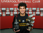 Philippe Coutinho supera Surez e  eleito o melhor de maro no Liverpool