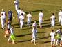 Comercial rescinde com mais oito atletas e desfaz base da Copa Paulista