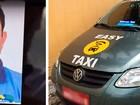 Presos suspeitos de matar taxista espanhol e menina de 6 anos no RN