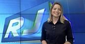 Reprodução/ Inter TV