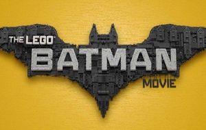 Radar Syfy | Lego Batman – O Filme