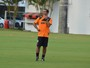 Bahia faz proposta para ter Leandro Domingues na Série B do Brasileiro