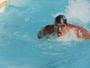 Equipe de natação prudentina inicia treinos para temporada de 2017