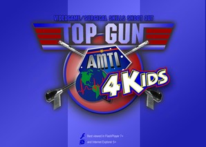 Home Topgunforkids